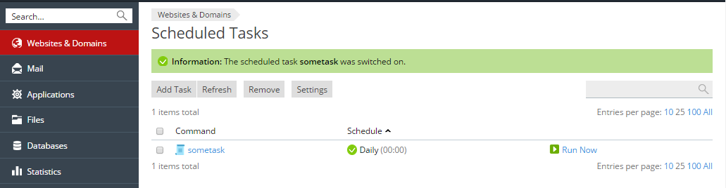 Scheduled_Tasks