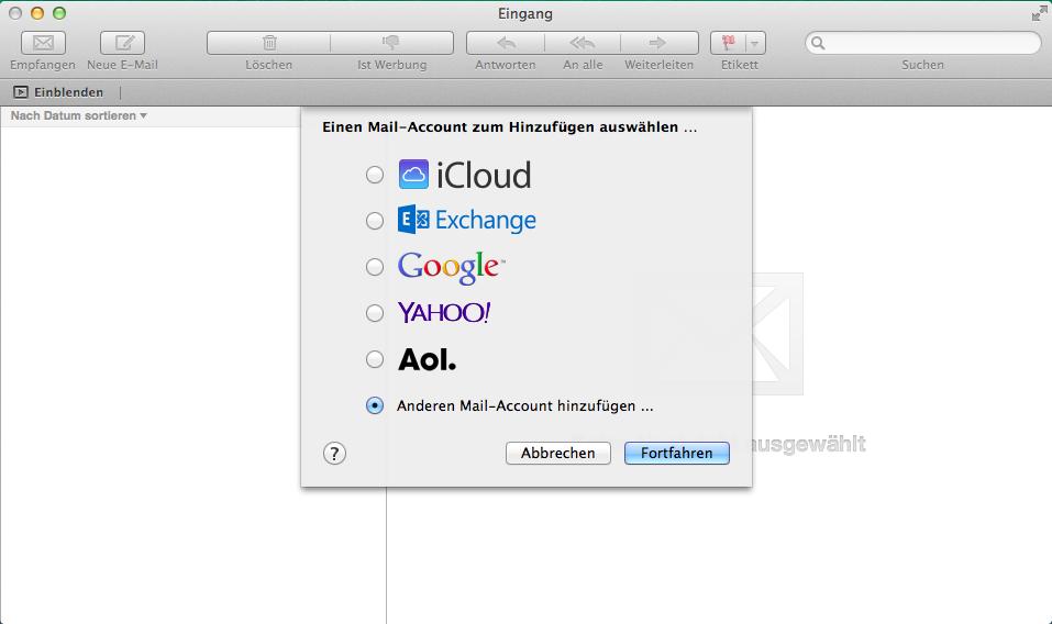 Apple_mail_1