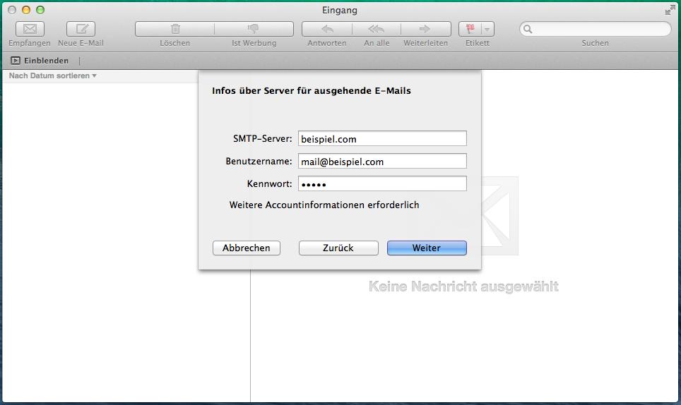 Apple_mail_5