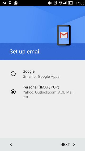 Set_up_mail_2