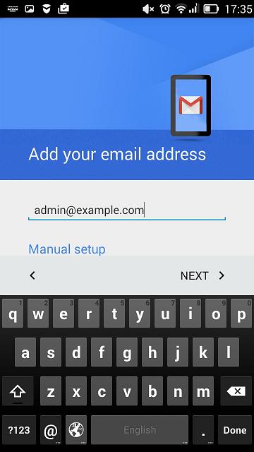Add_address
