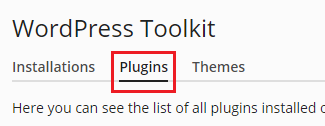 image-plugins-customer