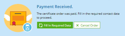 image-payment-received.png