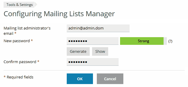image-Mailing-List-Linux