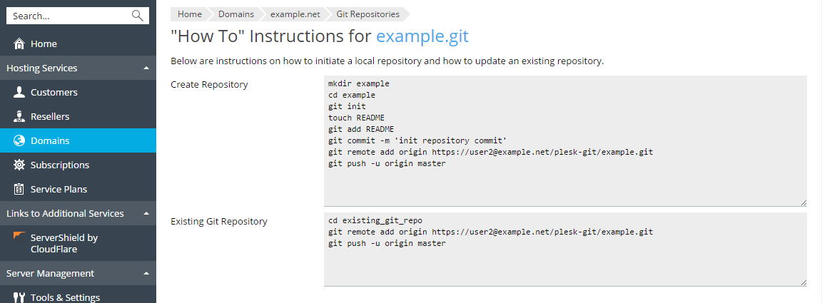 image-Git-How-To