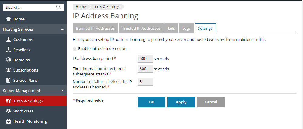 IP_Address_Banning