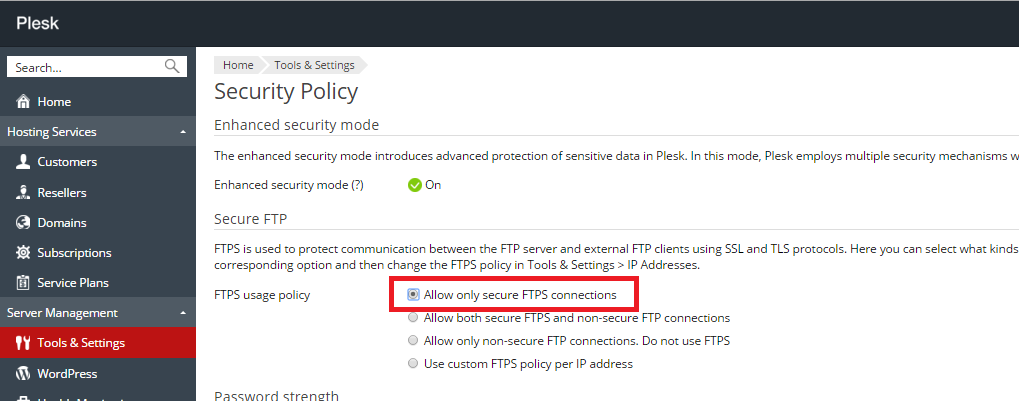 PCI_Compliance_Windows_SecurityPolicy