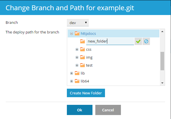 image-Git-push-change-folder