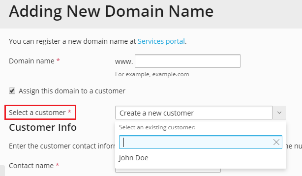 image-adding-domain-for-customer