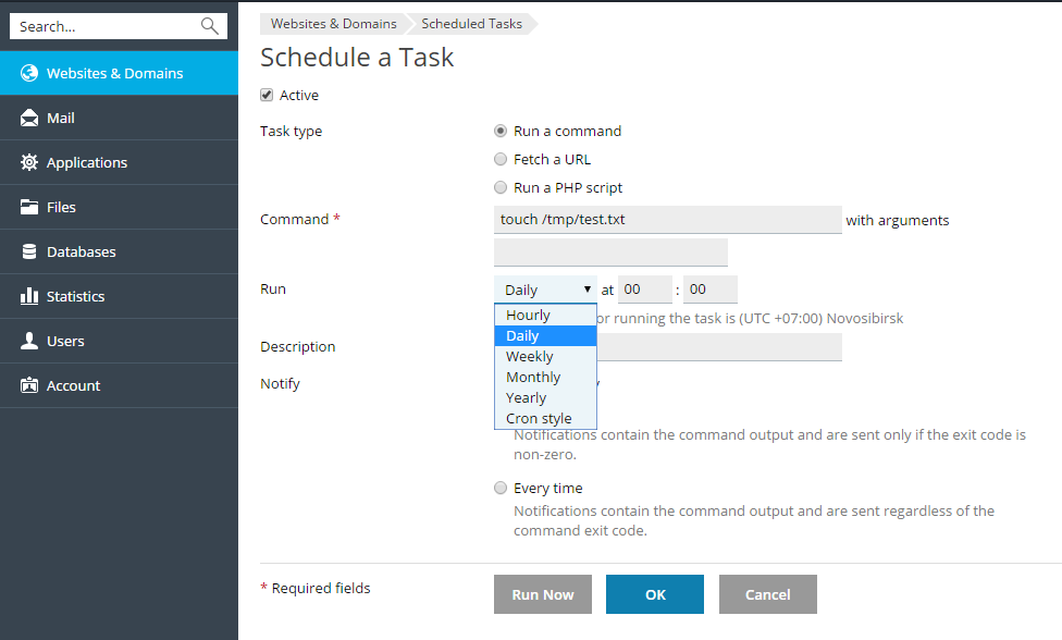 image-Add-scheduled-task