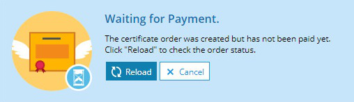 image-waiting-payment.png