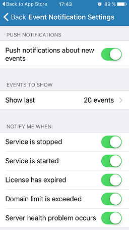 Event_notifications