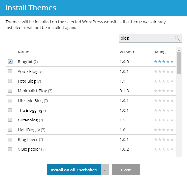 image-install-themes