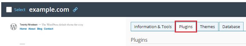 image-plugins_tab