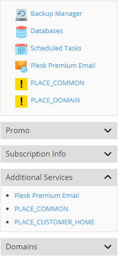 2_domains_webspaces_right_sidebar