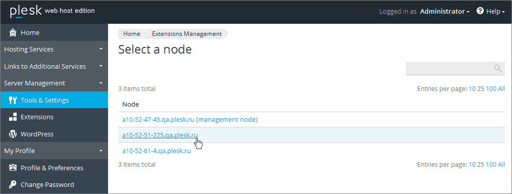 local_setting_select_node