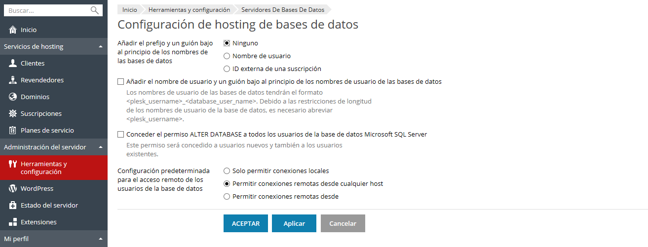 Database_Hosting_Pref