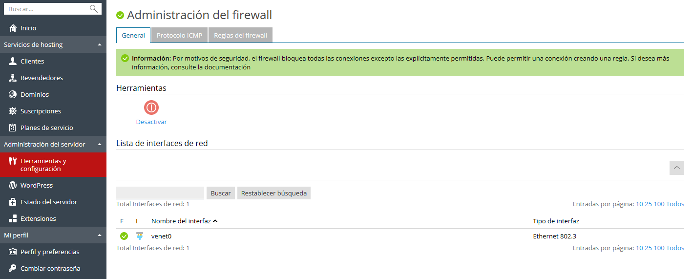 Firewall_Windows