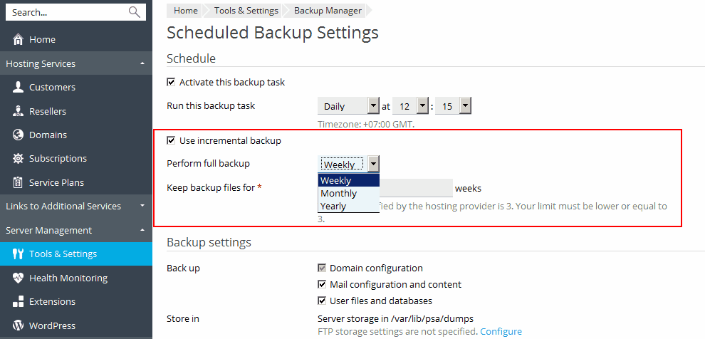 image-Scheduled-backups