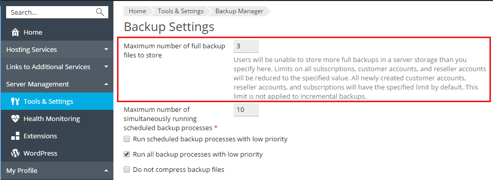 image-backups-Copy