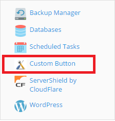 image-Custom-button-tools