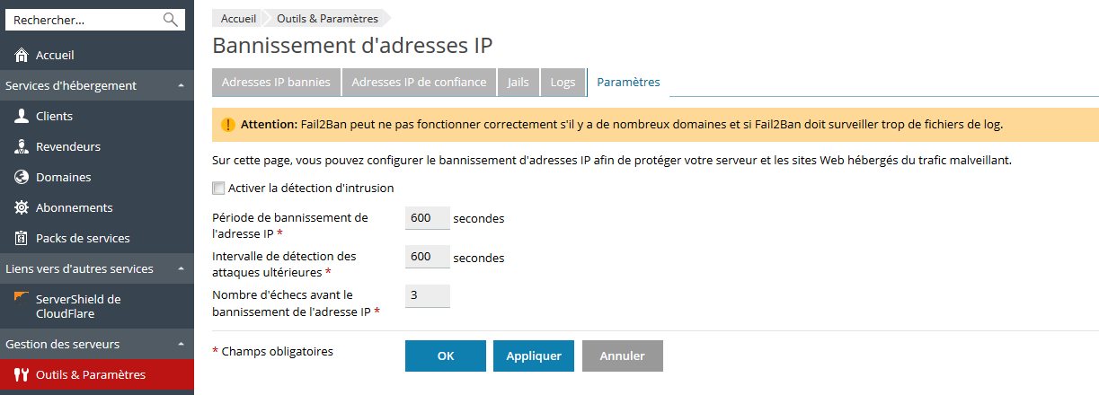IP_Address_Banning