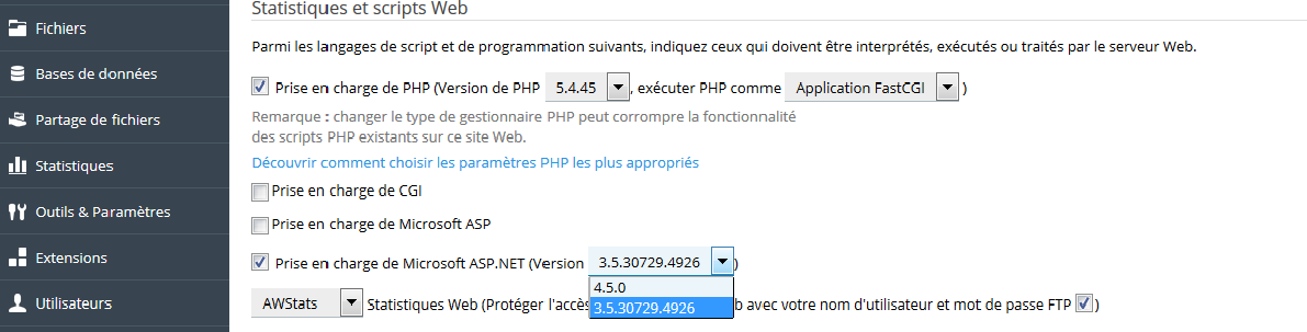 ASPNET_version