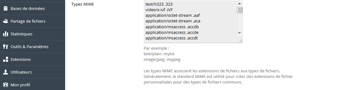 MIME_types