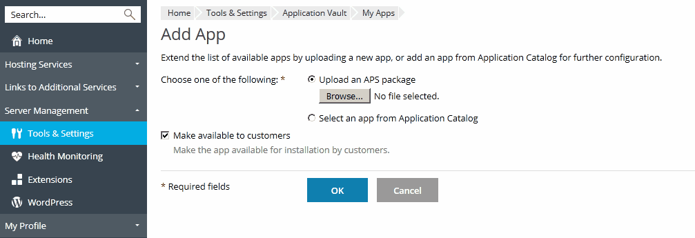 Adding_App_from_Catalog
