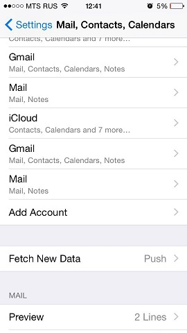 image-Mail-Contacts-Calendars