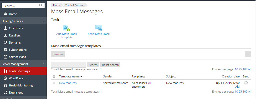 Mass_email_messages