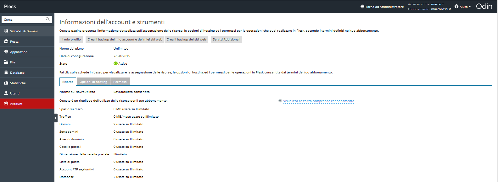 Account_backup