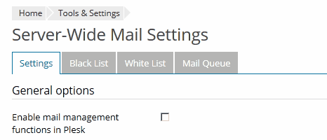 Mail_enable