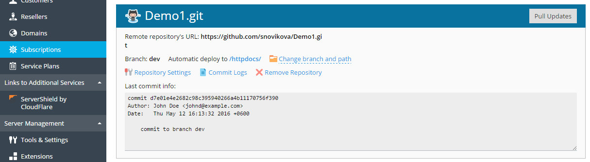 image-Git-remote-branch