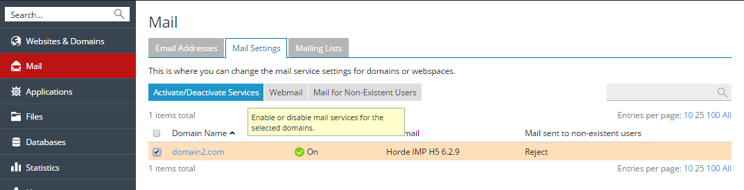 External_Mail_Services