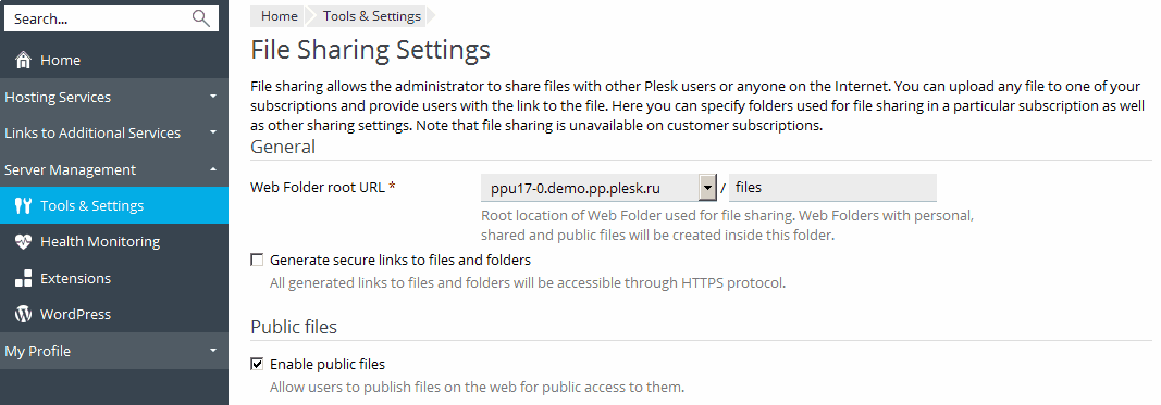 File_sharing_settings