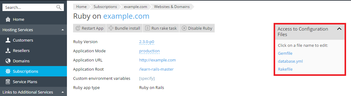 image-Ruby-conf-files