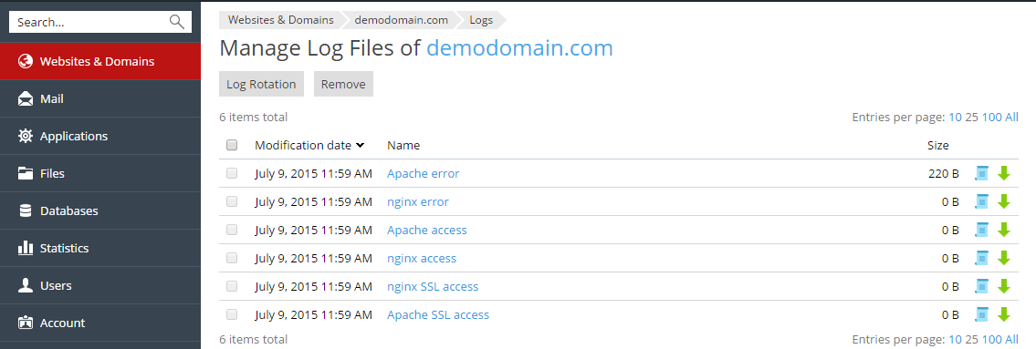 Logs_manage_log_files